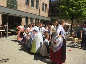 Rosenschule2017-05