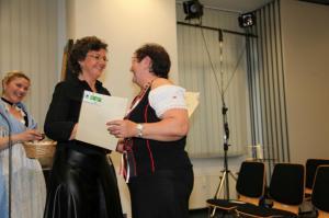 40 Jahre Kreisverband und 25 Jahre Kindertrachtengruppe-038