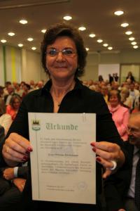 40 Jahre Kreisverband und 25 Jahre Kindertrachtengruppe-045