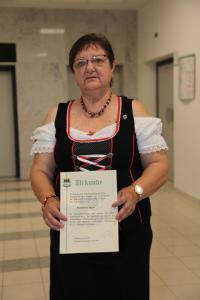 40 Jahre Kreisverband und 25 Jahre Kindertrachtengruppe-059