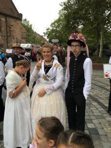 NbgAltstadfest 2017 WKR-01
