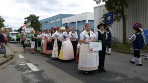 AnsbachEyb2017-029-JU