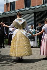 Aussiedlerkulturtage2017-099