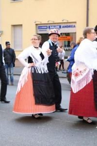 ErntedankfestzugFuerth2016-jud-002