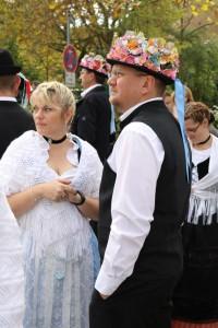 ErntedankfestzugFuerth2016-jud-021