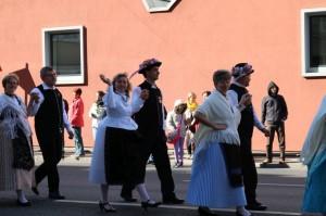 ErntedankfestzugFuerth2016-jud-023