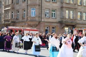 ErntedankfestzugFuerth2016-jud-025