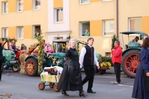 ErntedankfestzugFuerth2016-jud-028