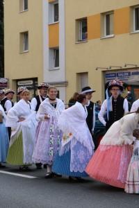 ErntedankfestzugFuerth2016-jud-030