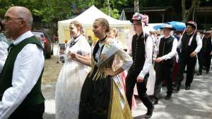 Kronenfest2017-02