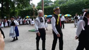 Kronenfest2017-03