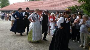 Kronenfest2017-04