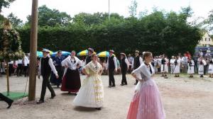 Kronenfest2017-06