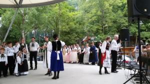 Kronenfest2017-07