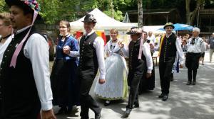 Kronenfest2017-09