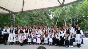 Kronenfest2017-11