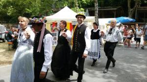 Kronenfest2017-13