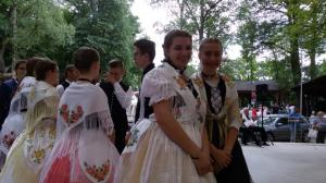 Kronenfest2017-16