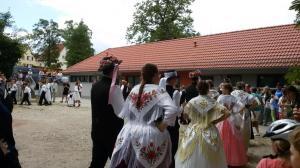 Kronenfest2017-18