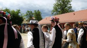 Kronenfest2017-19