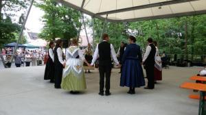 Kronenfest2017-21