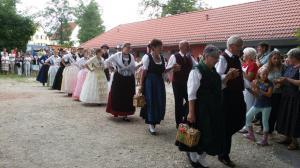 Kronenfest2017-23