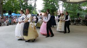 Kronenfest2017-25