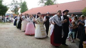 Kronenfest2017-26