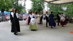Kronenfest2017-30