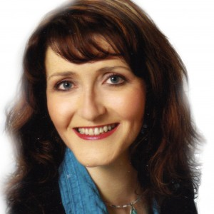 Elfriede Dietz