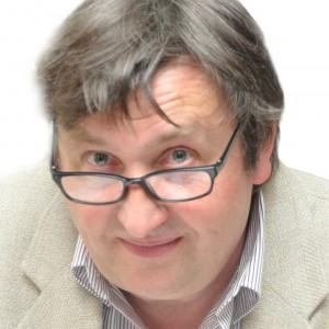 Johann Burger